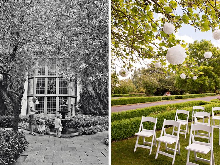 Wedding-Photographer-Sydney-J&A5.jpg