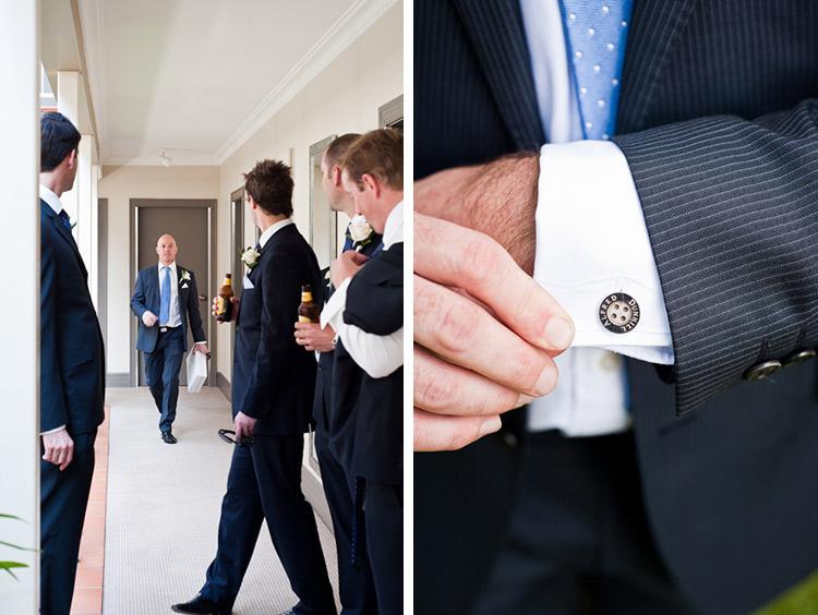 Wedding-Photographer-Sydney-J&A9.jpg
