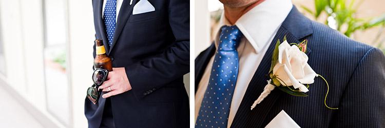 Wedding-Photographer-Sydney-J&A10.jpg