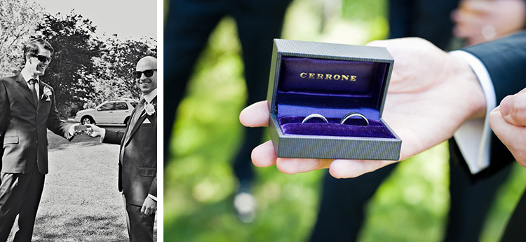 Wedding-Photographer-Sydney-J&A11.jpg