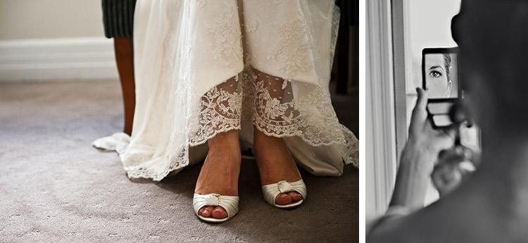 Wedding-Photographer-Sydney-J&A20.jpg