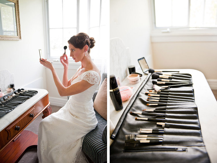 Wedding-Photographer-Sydney-J&A19.jpg