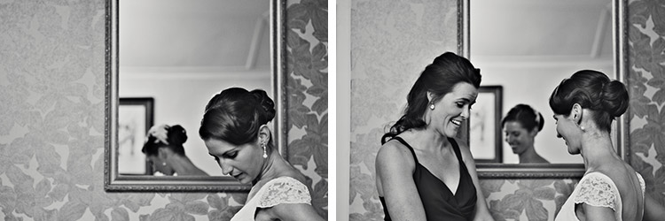 Wedding-Photographer-Sydney-J&A21.jpg