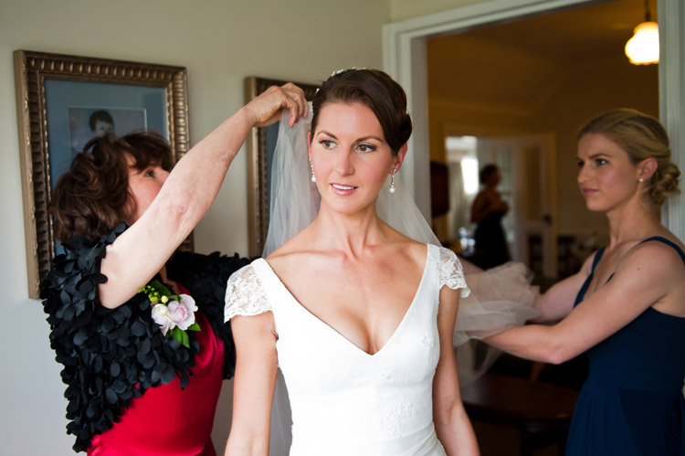 Wedding-Photographer-Sydney-J&A22.jpg