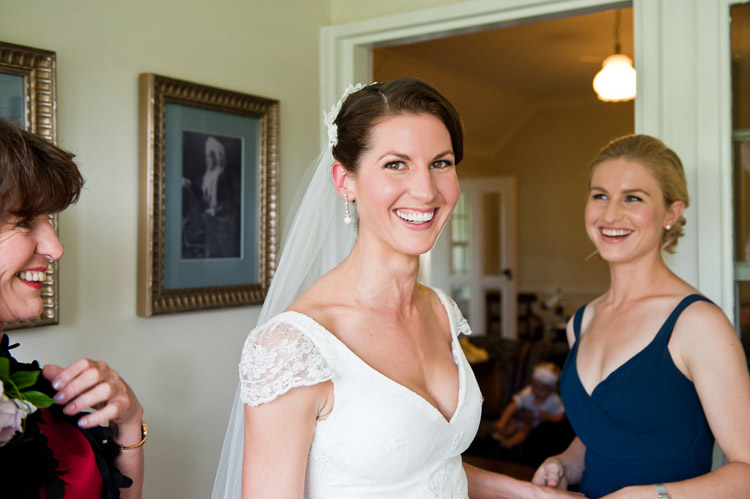 Wedding-Photographer-Sydney-J&A23.jpg
