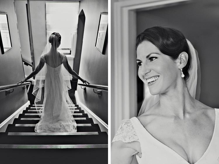 Wedding-Photographer-Sydney-J&A24.jpg