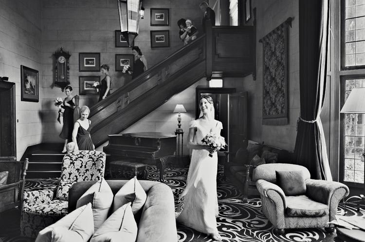 Wedding-Photographer-Sydney-J&A25.jpg