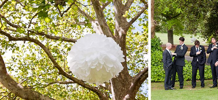 Wedding-Photographer-Sydney-J&A27a.jpg