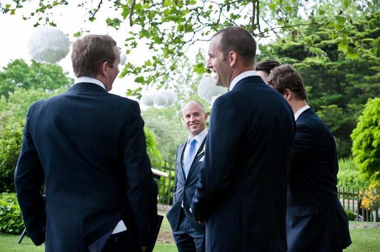 Wedding-Photographer-Sydney-J&A28.jpg