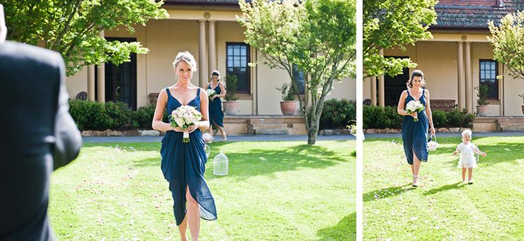 Wedding-Photographer-Sydney-J&A31.jpg