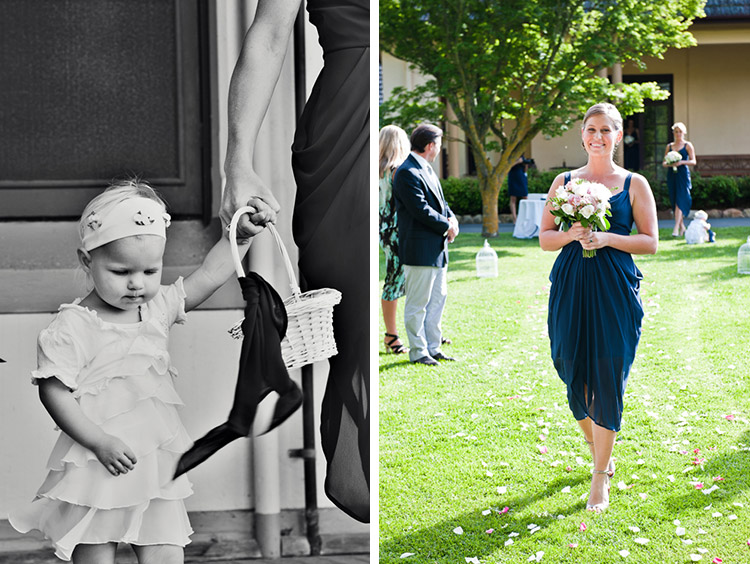 Wedding-Photographer-Sydney-J&A30.jpg