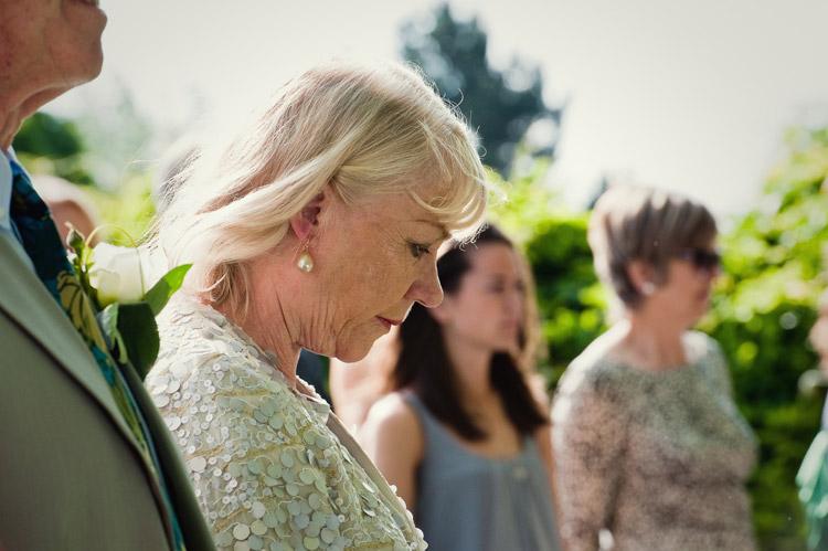 Wedding-Photographer-Sydney-J&A35.jpg