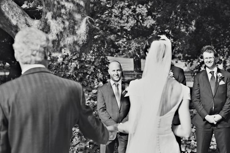 Wedding-Photographer-Sydney-J&A34.jpg