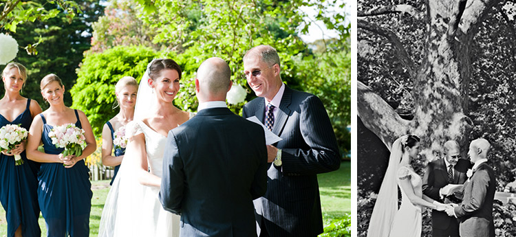 Wedding-Photographer-Sydney-J&A37.jpg