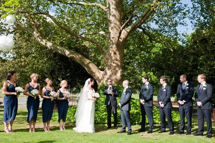 Wedding-Photographer-Sydney-J&A36.jpg