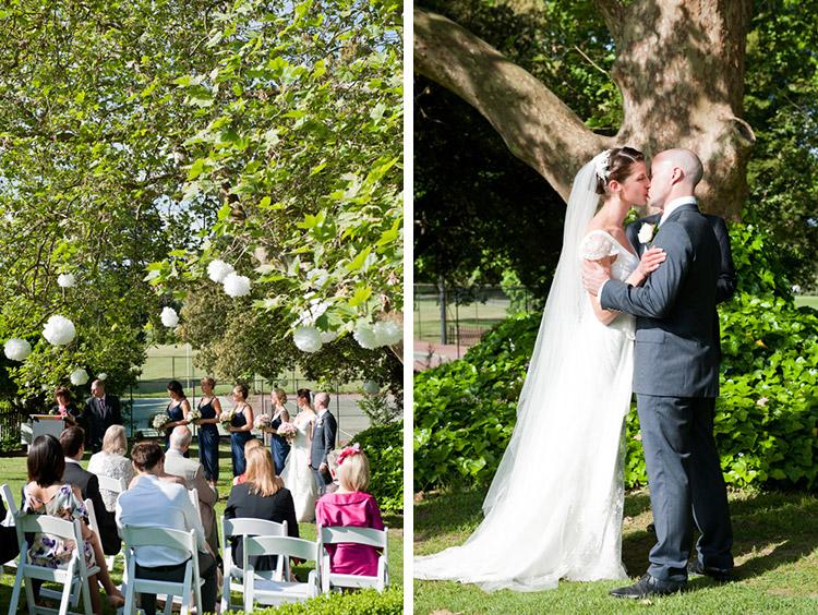 Wedding-Photographer-Sydney-J&A39.jpg