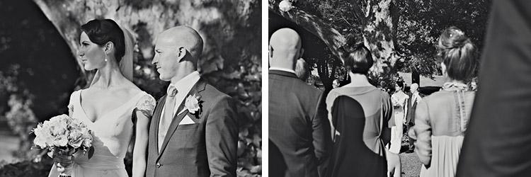 Wedding-Photographer-Sydney-J&A40.jpg