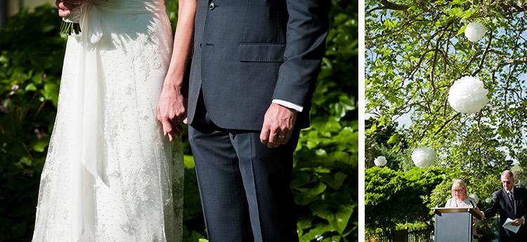 Wedding-Photographer-Sydney-J&A41.jpg