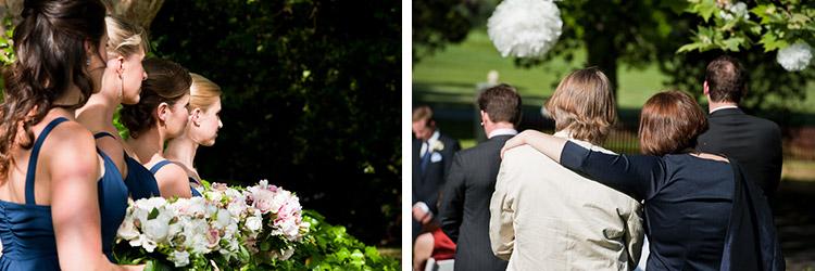 Wedding-Photographer-Sydney-J&A42.jpg
