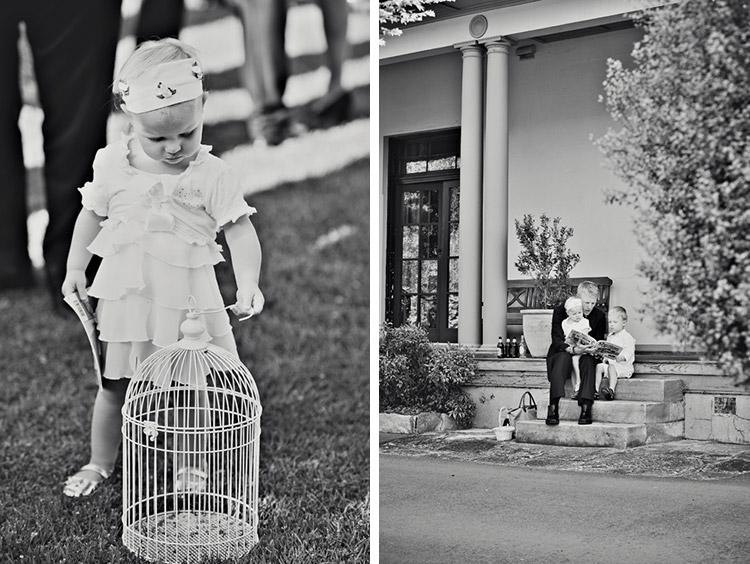 Wedding-Photographer-Sydney-J&A43.jpg