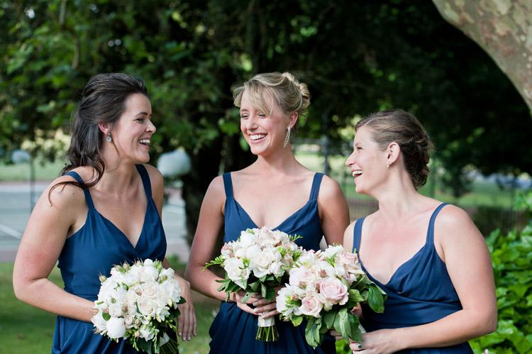 Wedding-Photographer-Sydney-J&A45.jpg