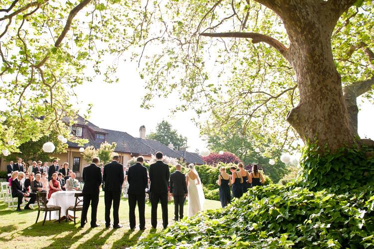 Wedding-Photographer-Sydney-J&A44.jpg