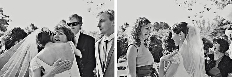 Wedding-Photographer-Sydney-J&A46.jpg