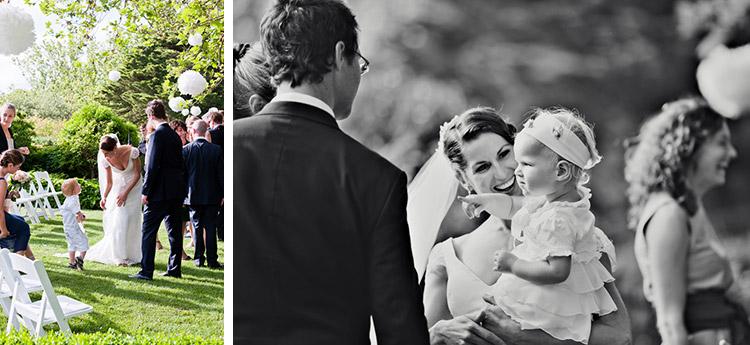 Wedding-Photographer-Sydney-J&A47.jpg