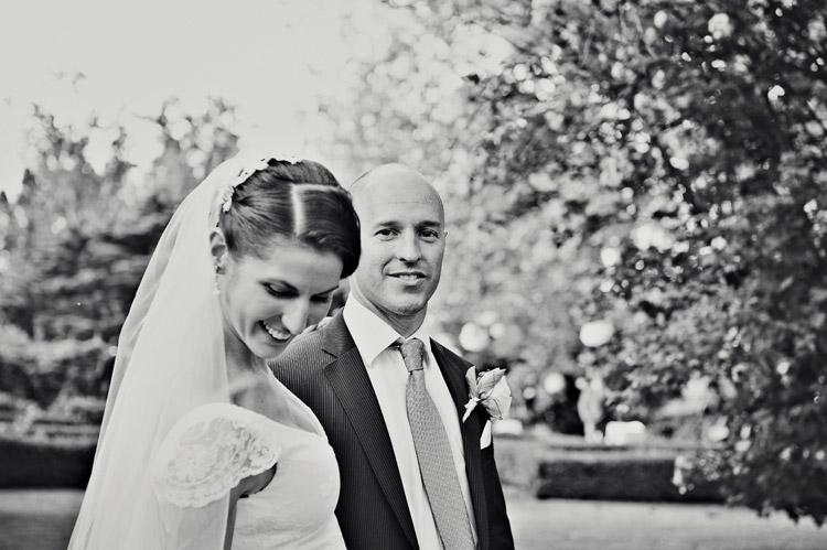 Wedding-Photographer-Sydney-J&A48.jpg