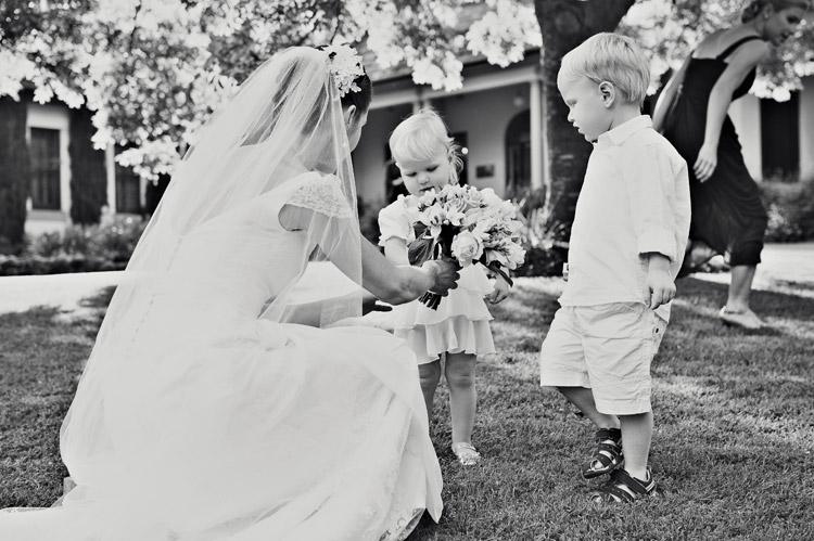 Wedding-Photographer-Sydney-J&A52.jpg