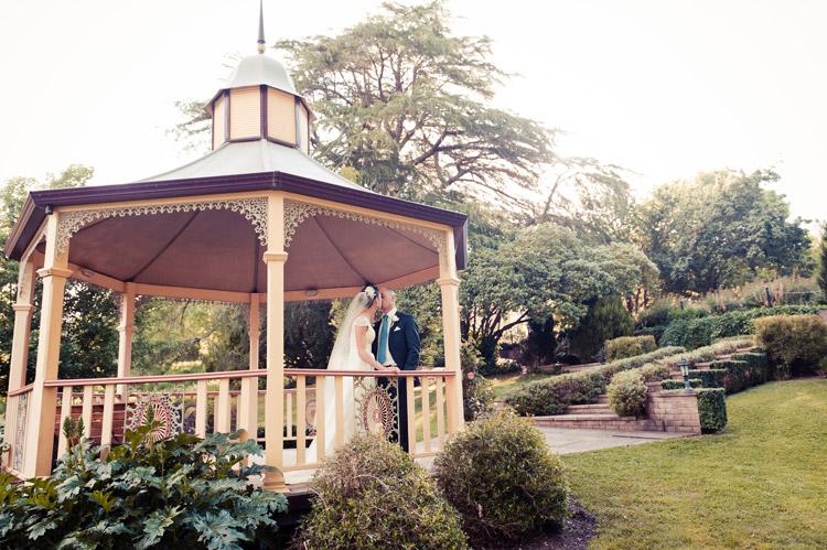 Wedding-Photographer-Sydney-J&A53.jpg