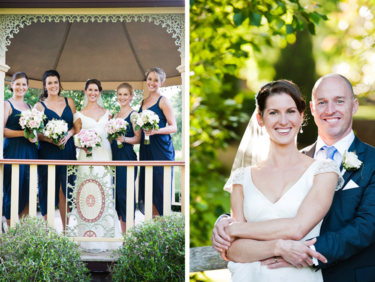 Wedding-Photographer-Sydney-J&A54.jpg
