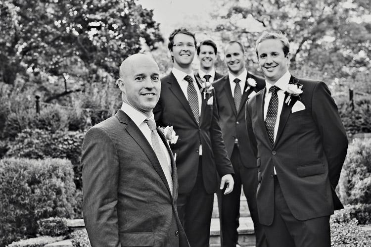 Wedding-Photographer-Sydney-J&A56.jpg