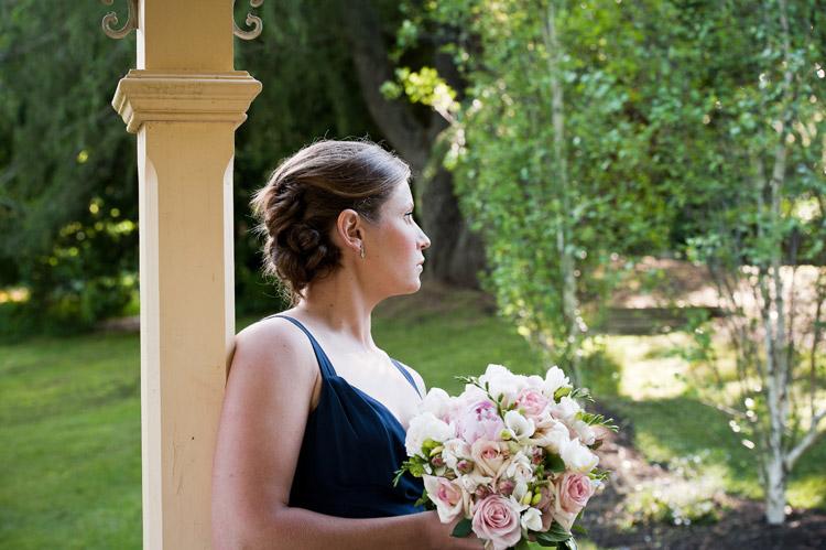 Wedding-Photographer-Sydney-J&A57.jpg