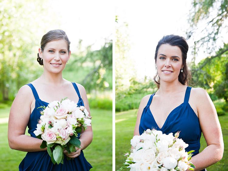 Wedding-Photographer-Sydney-J&A58.jpg
