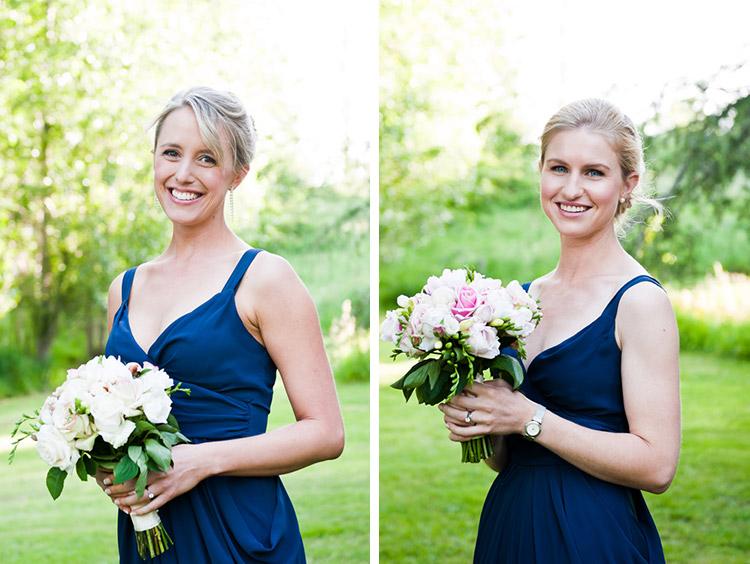 Wedding-Photographer-Sydney-J&A59.jpg