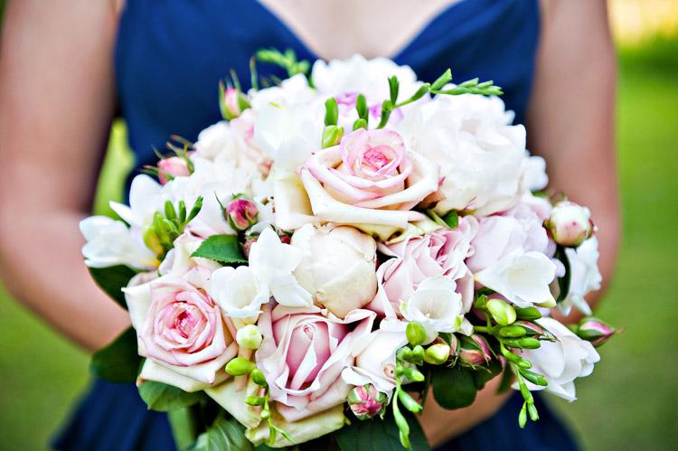 Wedding-Photographer-Sydney-J&A60.jpg