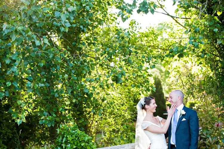 Wedding-Photographer-Sydney-J&A63.jpg
