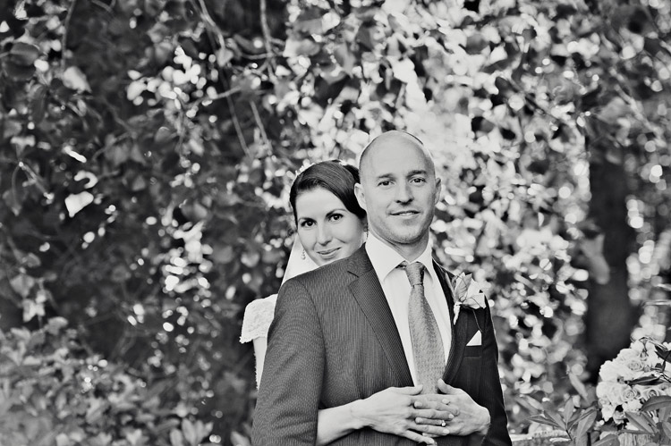 Wedding-Photographer-Sydney-J&A64.jpg