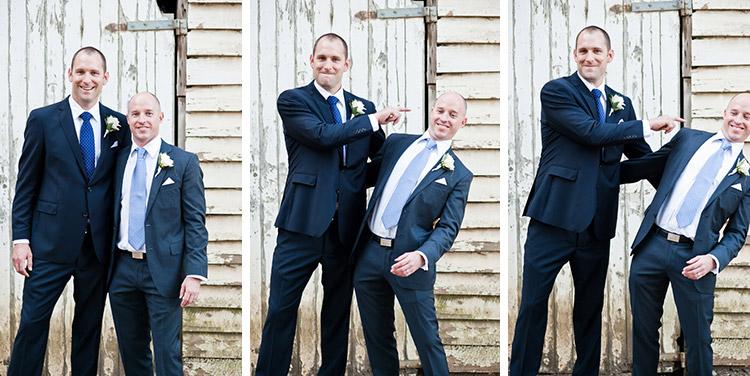 Wedding-Photographer-Sydney-J&A68.jpg
