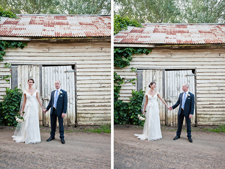Wedding-Photographer-Sydney-J&A69.jpg