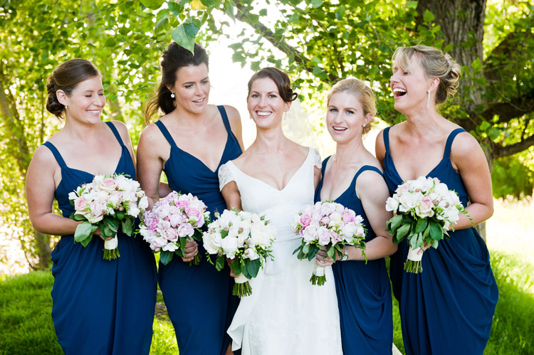 Wedding-Photographer-Sydney-J&A73.jpg