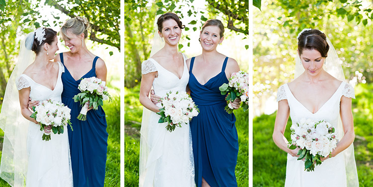 Wedding-Photographer-Sydney-J&A74.jpg