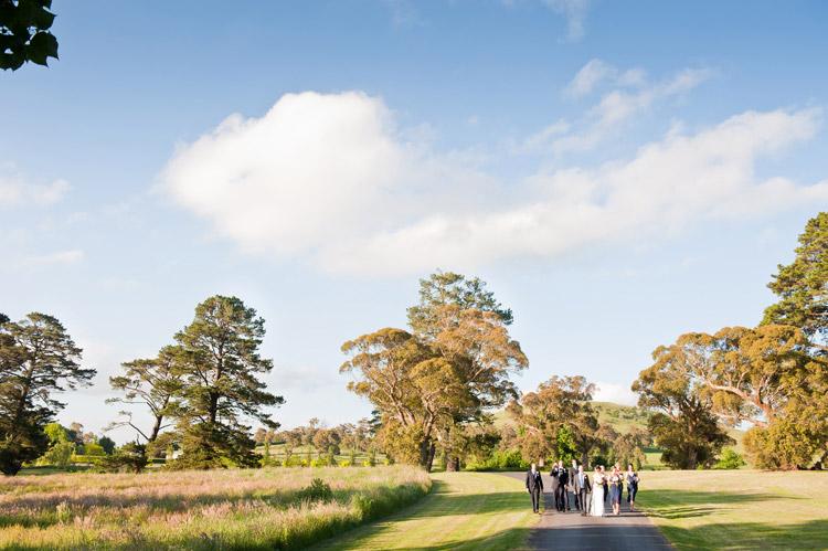 Wedding-Photographer-Sydney-J&A76.jpg