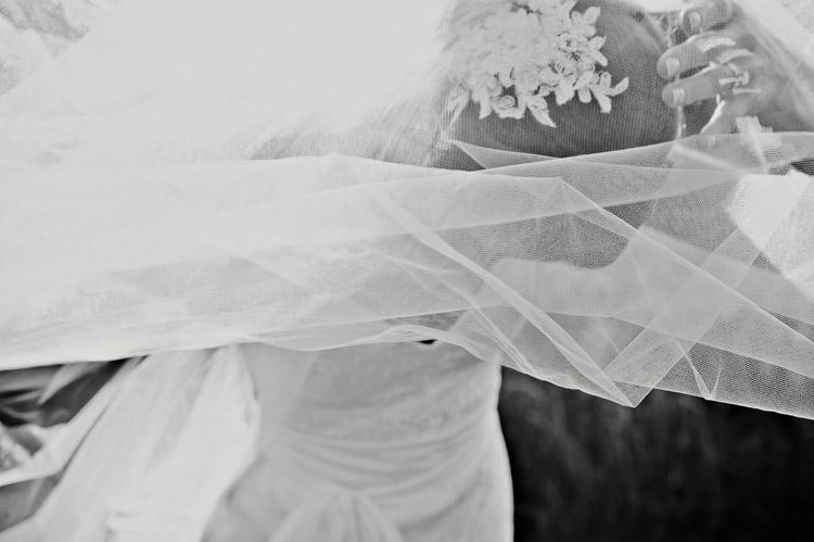 Wedding-Photographer-Sydney-J&A79.jpg