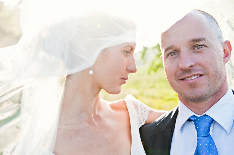 Wedding-Photographer-Sydney-J&A80.jpg