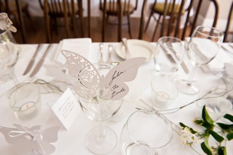 Wedding-Photographer-Sydney-J&A82.jpg