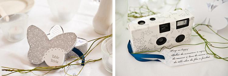 Wedding-Photographer-Sydney-J&A84.jpg