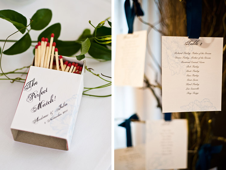 Wedding-Photographer-Sydney-J&A85.jpg