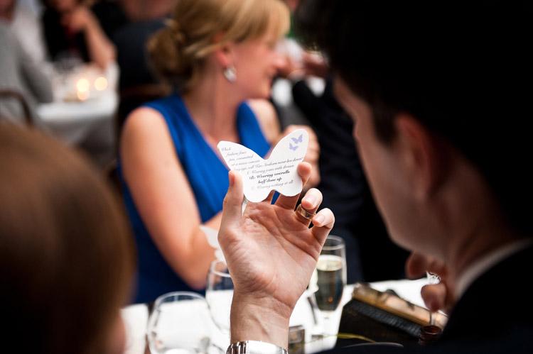 Wedding-Photographer-Sydney-J&A87.jpg
